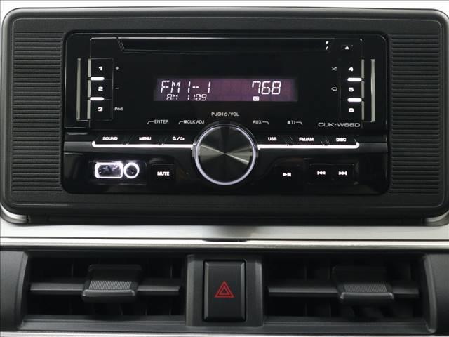 「ダイハツ」「キャスト」「コンパクトカー」「岡山県」の中古車16