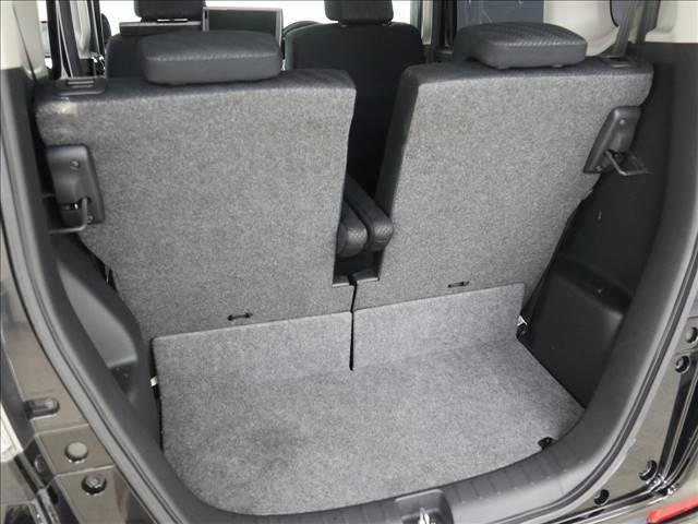 「ホンダ」「N-BOX」「コンパクトカー」「岡山県」の中古車19