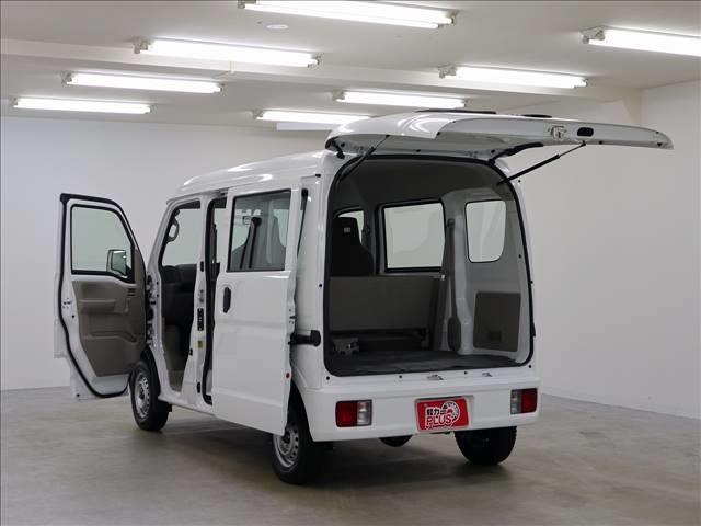 「スズキ」「エブリイ」「コンパクトカー」「岡山県」の中古車10