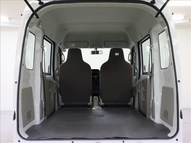 「スズキ」「エブリイ」「コンパクトカー」「岡山県」の中古車19