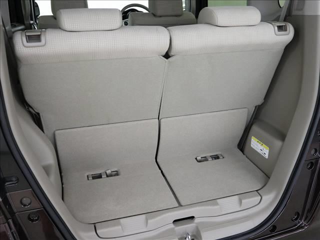 「ホンダ」「N-BOX」「コンパクトカー」「岡山県」の中古車13