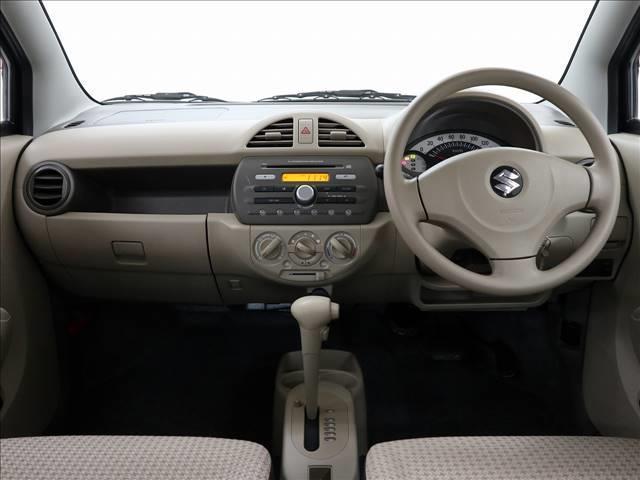 お車以外にもナビ、ドライブレコーダーなど各種オプション品もご用意しております!お車をより快適に乗っていただけるようお手伝い致します!
