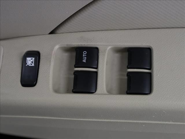 紫外線や酸性雨からあなたの愛車を守ります!!ボディにガラス皮膜を施工して、がっちりガード!特典として車輌購入時にご依頼いた抱けると通常価格の半額まで割引いたします!!詳しくは担当者まで!!