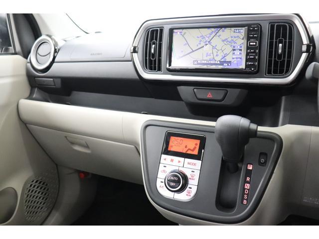 またご購入時にナビ、ドライブレコーダーなど各種オプション品の取り付けもお受けできます♪