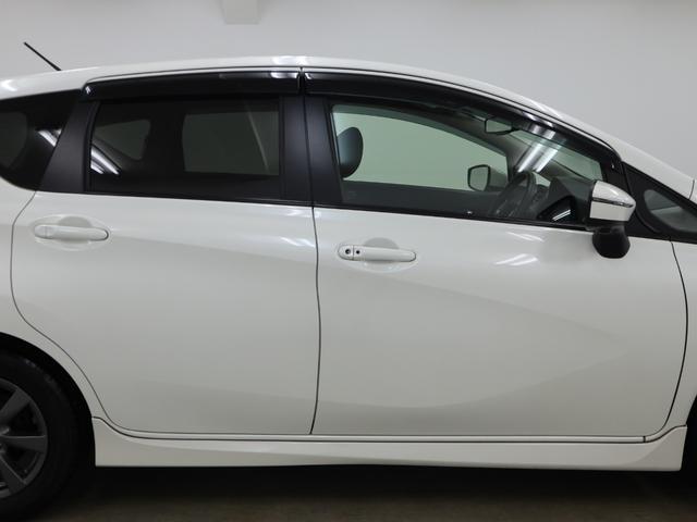 「日産」「ノート」「コンパクトカー」「岡山県」の中古車40