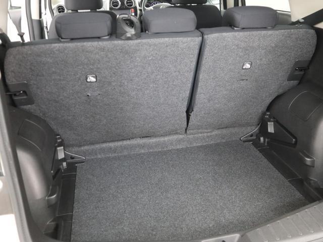 「日産」「ノート」「コンパクトカー」「岡山県」の中古車64