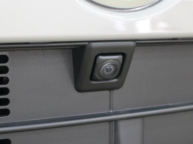 Gブラックインテリアリミテッド SAIII スマートキー プッシュスタート スマートアシストIII 全方位カメラUGP LEDオートライト フォグライト 両側パワースライドドア 革巻ステアリング オートマチックハイビーム アイドリングストップ(8枚目)