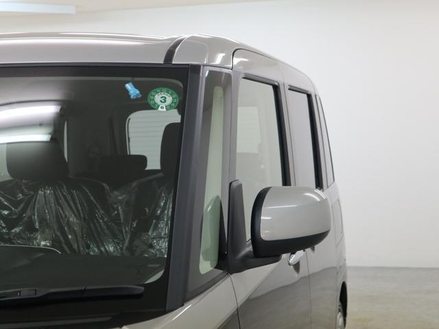 Gブラックインテリアリミテッド SAIII スマートキー プッシュスタート スマートアシストIII 全方位カメラUGP LEDオートライト フォグライト 両側パワースライドドア 革巻ステアリング オートマチックハイビーム アイドリングストップ(30枚目)