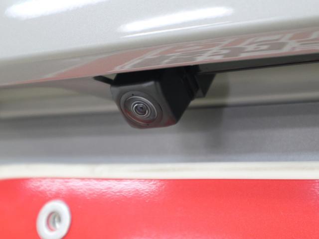 Gブラックインテリアリミテッド SAIII スマートキー プッシュスタート スマートアシストIII 全方位カメラUGP LEDオートライト フォグライト 両側パワースライドドア 革巻ステアリング オートマチックハイビーム アイドリングストップ(47枚目)