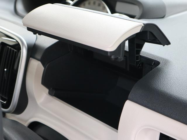Gブラックインテリアリミテッド SAIII スマートキー プッシュスタート スマートアシストIII 全方位カメラUGP LEDオートライト フォグライト 両側パワースライドドア 革巻ステアリング オートマチックハイビーム アイドリングストップ(55枚目)