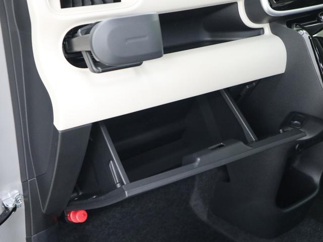 Gブラックインテリアリミテッド SAIII スマートキー プッシュスタート スマートアシストIII 全方位カメラUGP LEDオートライト フォグライト 両側パワースライドドア 革巻ステアリング オートマチックハイビーム アイドリングストップ(58枚目)