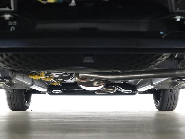 Gブラックインテリアリミテッド SAIII スマートキー プッシュスタート スマートアシストIII 全方位カメラUGP LEDオートライト フォグライト 両側パワースライドドア 革巻ステアリング オートマチックハイビーム アイドリングストップ(63枚目)