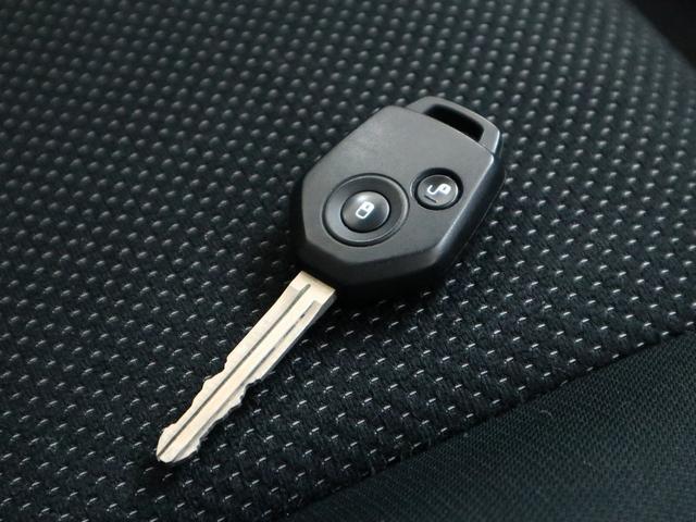 【キーレスキー】一度使うと手放せない便利な装備。鍵についたボタンでドアロックの解除が可能!