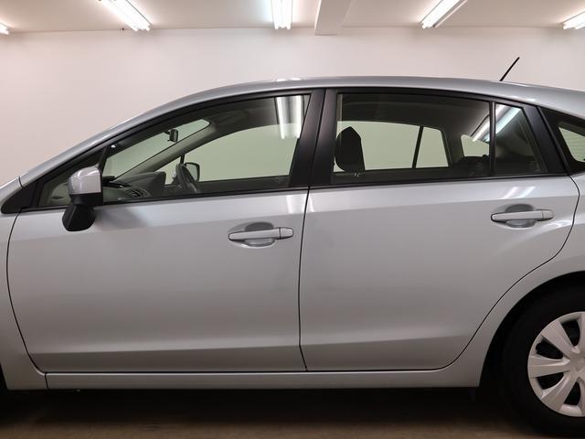 当然、状態の良し悪しで、同じお車、同じ年式、同じ走行距離でも価格が異なってきます。