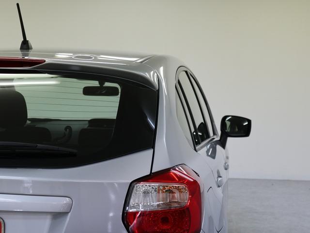 レンタカー完備で万一の交通事故対応も万全です!!弊社にはレンタカー事業部がございますので、保険使用時などの素早いレンタカー手配ができます!!