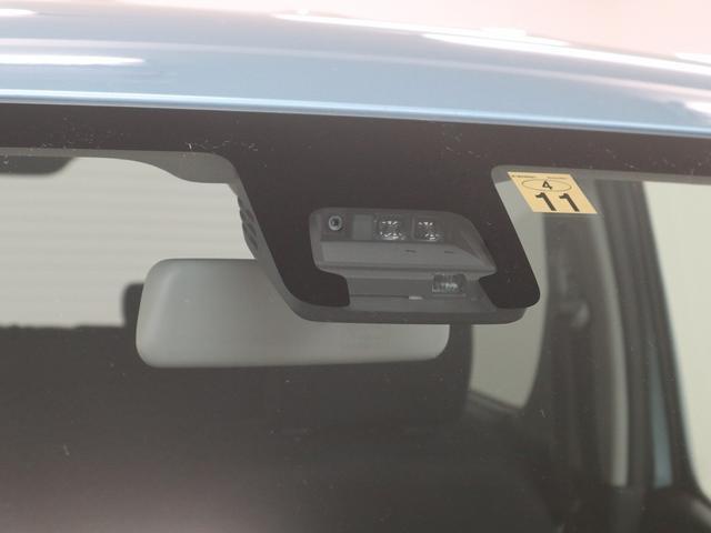 ハイブリッドFX スズキセーフティ 衝突回避支援 LDA 誤発進抑制 スマートキー プッシュスタート 純正CD オートエアコン ヘッドアップディスプレイ オートライト アイドリングストップ シートヒーター Wエアバック(7枚目)