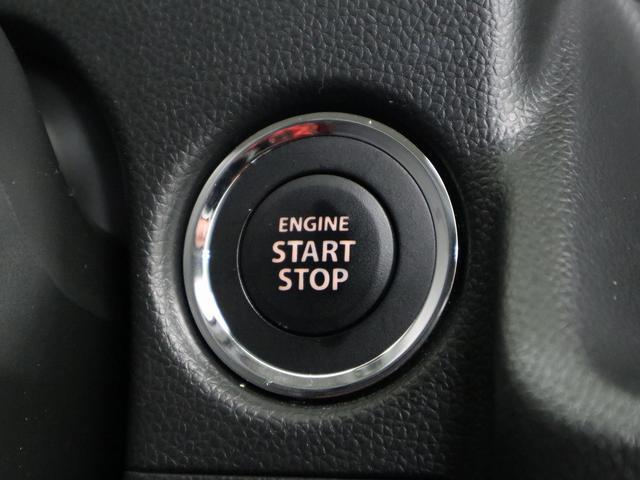 ハイブリッドFX スズキセーフティ 衝突回避支援 LDA 誤発進抑制 スマートキー プッシュスタート 純正CD オートエアコン ヘッドアップディスプレイ オートライト アイドリングストップ シートヒーター Wエアバック(9枚目)