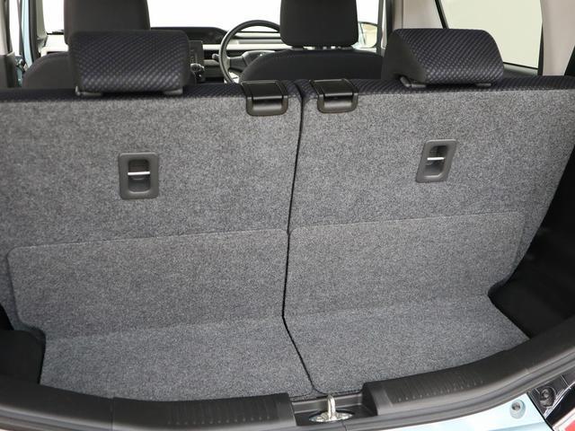 ハイブリッドFX スズキセーフティ 衝突回避支援 LDA 誤発進抑制 スマートキー プッシュスタート 純正CD オートエアコン ヘッドアップディスプレイ オートライト アイドリングストップ シートヒーター Wエアバック(60枚目)