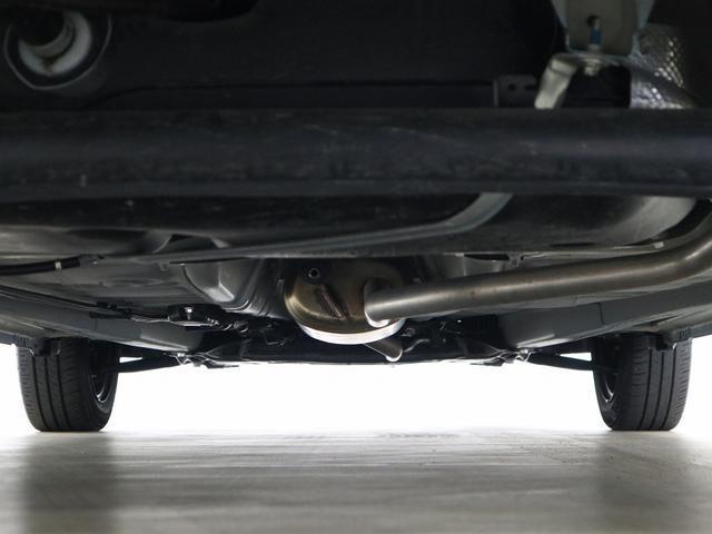 ハイブリッドFX スズキセーフティ 衝突回避支援 LDA 誤発進抑制 スマートキー プッシュスタート 純正CD オートエアコン ヘッドアップディスプレイ オートライト アイドリングストップ シートヒーター Wエアバック(61枚目)