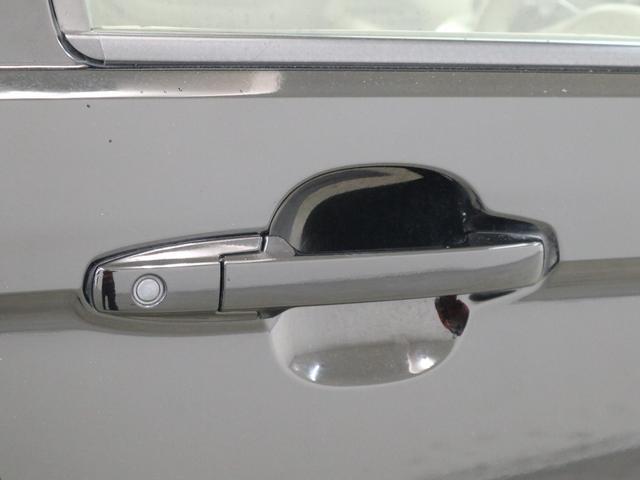 ご購入後については、普段のちょっとした整備から車検、万が一の事故や故障まで対応しています♪