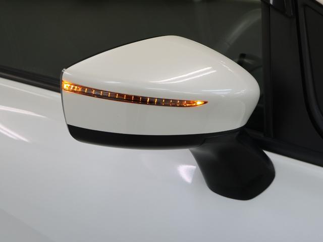 ライダー エマージェンシーブレーキ 純正ナビ BT LEDオートライト(40枚目)