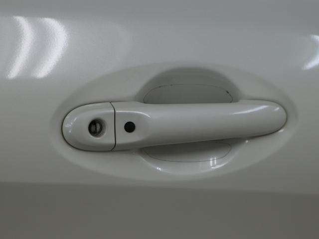 ライダー エマージェンシーブレーキ 純正ナビ BT LEDオートライト(49枚目)