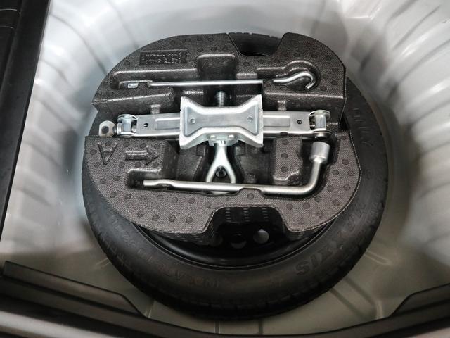 ライダー エマージェンシーブレーキ 純正ナビ BT LEDオートライト(60枚目)