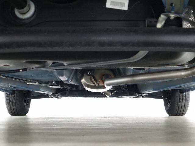 Lリミテッド デュアルセンサーブレーキ 後退時ブレーキ クリアランスソナー(52枚目)