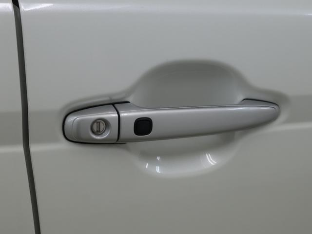 X 純正ナビ バックカメラ 電動スライドドア ETC(39枚目)