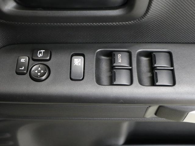 ハイブリッドXZ ターボ デュアルセンサーブレーキ 両Pスライド クルーズコントロール(14枚目)