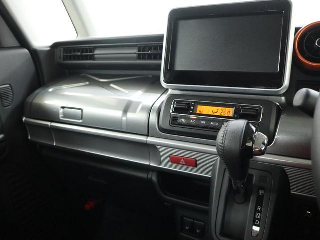 ハイブリッドXZ ターボ デュアルセンサーブレーキ 両Pスライド クルーズコントロール(48枚目)