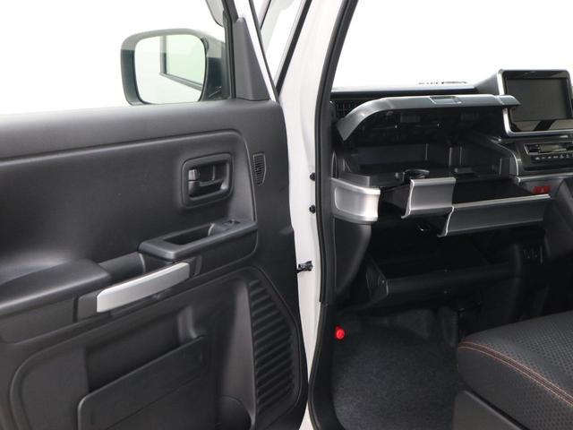 ハイブリッドXZ ターボ デュアルセンサーブレーキ 両Pスライド クルーズコントロール(56枚目)