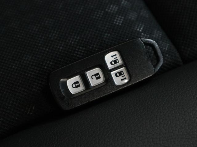 Custom G ターボLパッケージ 純正ナビ BT Bカメラ 両Pスライド クルーズコントロール(10枚目)