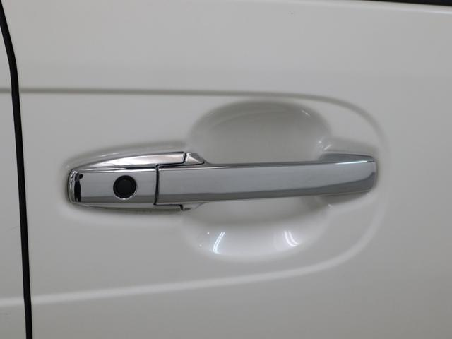 Custom G ターボLパッケージ 純正ナビ BT Bカメラ 両Pスライド クルーズコントロール(39枚目)