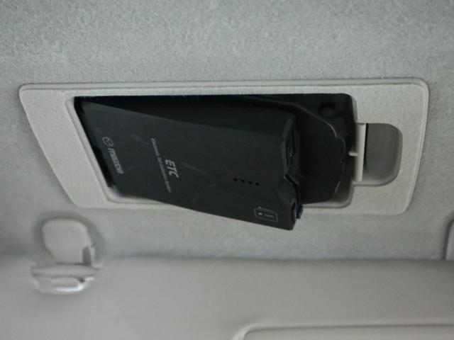 XD Touring L Package フルセグナビ DVD BT USB バックカメラ SSBS SBS LDA BSM クリアランスソナー LEDオートライト フォグライト クルーズコントロール パドルシフト 革巻ステア ETC(13枚目)
