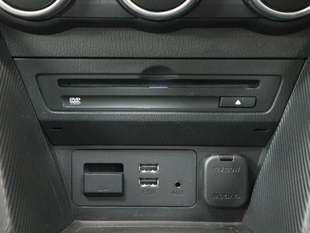 XD Touring L Package フルセグナビ DVD BT USB バックカメラ SSBS SBS LDA BSM クリアランスソナー LEDオートライト フォグライト クルーズコントロール パドルシフト 革巻ステア ETC(51枚目)