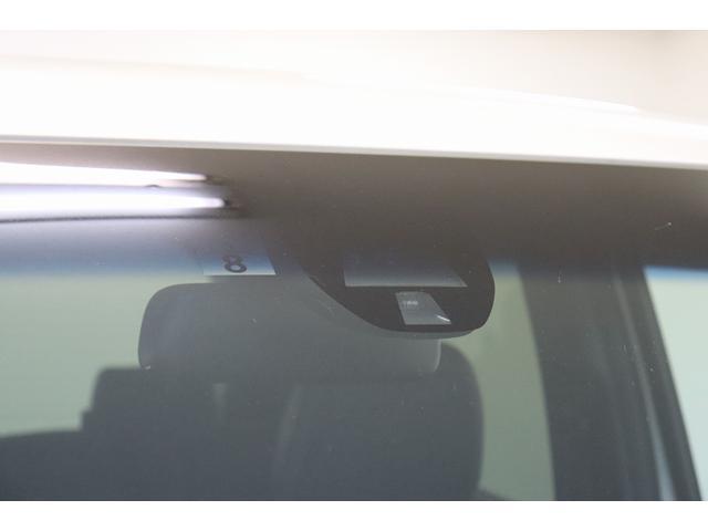 Custom G Lパッケージ 純正ナビ フルセグ・CD・DVD・BT バックカメラ CTBA クルーズコントロール HIDオートライト フォグライト 革巻ステアリング ステアスイッチ 純正アルミ(4枚目)