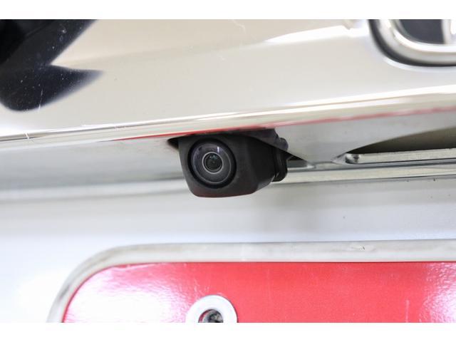 Custom G Lパッケージ 純正ナビ フルセグ・CD・DVD・BT バックカメラ CTBA クルーズコントロール HIDオートライト フォグライト 革巻ステアリング ステアスイッチ 純正アルミ(6枚目)
