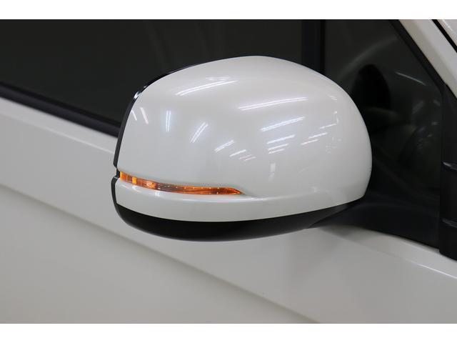 Custom G Lパッケージ 純正ナビ フルセグ・CD・DVD・BT バックカメラ CTBA クルーズコントロール HIDオートライト フォグライト 革巻ステアリング ステアスイッチ 純正アルミ(17枚目)
