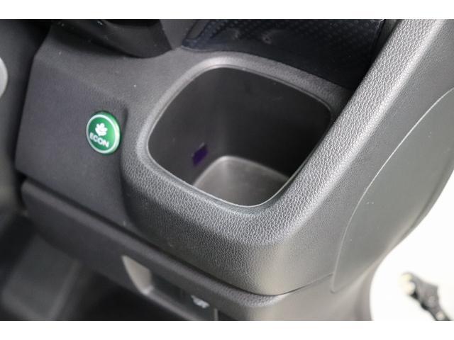 Custom G Lパッケージ 純正ナビ フルセグ・CD・DVD・BT バックカメラ CTBA クルーズコントロール HIDオートライト フォグライト 革巻ステアリング ステアスイッチ 純正アルミ(55枚目)