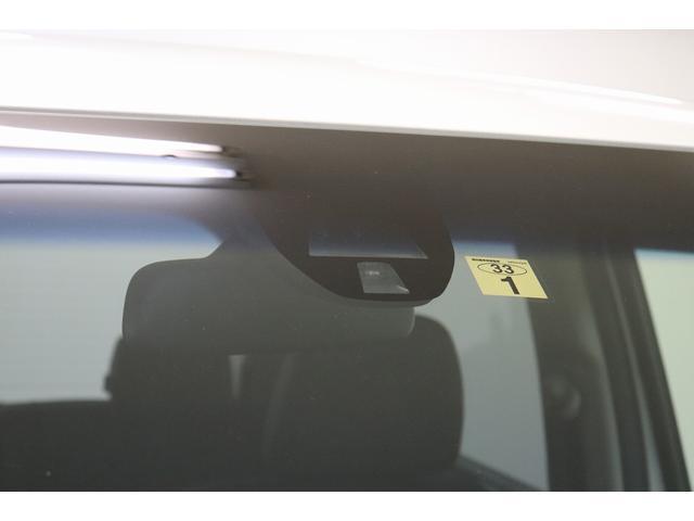 Custom G ターボパッケージ クルーズコントロール パドルシフト 革巻ステアリング ステアスイッチ HIDオートライト フォグライト オート格納ウィンカーミラー あんしんPKG Bカメラ ETC ハーフレザー調シート 純正アルミ(7枚目)
