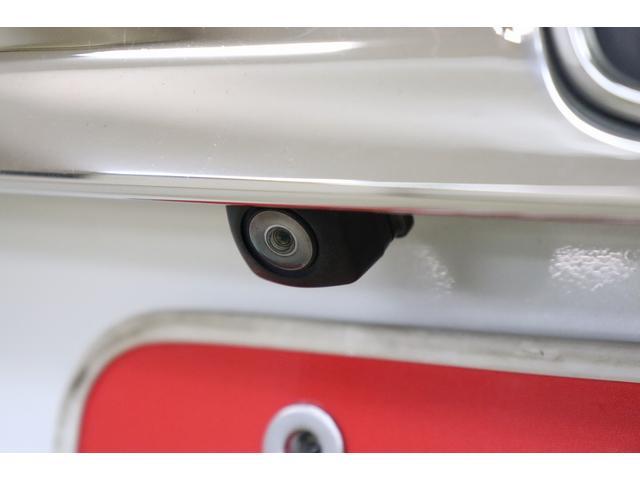 Custom G ターボパッケージ クルーズコントロール パドルシフト 革巻ステアリング ステアスイッチ HIDオートライト フォグライト オート格納ウィンカーミラー あんしんPKG Bカメラ ETC ハーフレザー調シート 純正アルミ(11枚目)