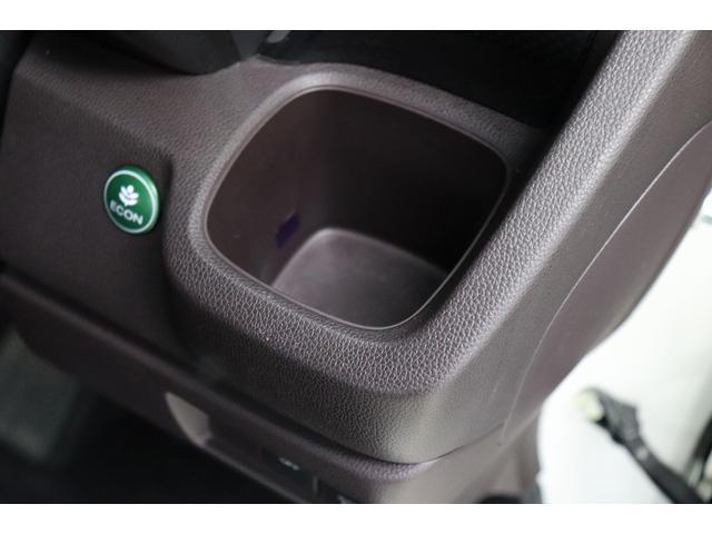 Custom G ターボパッケージ クルーズコントロール パドルシフト 革巻ステアリング ステアスイッチ HIDオートライト フォグライト オート格納ウィンカーミラー あんしんPKG Bカメラ ETC ハーフレザー調シート 純正アルミ(53枚目)