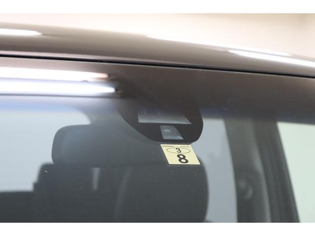 G・ターボパッケージ 純正ナビ フルセグ・CD・DVD・BT・MSV バックカメラ CTBA HIDオートライト フォグライト クルーズコントロール パドルシフト 革巻ステアリング ステアスイッチ ETC(7枚目)