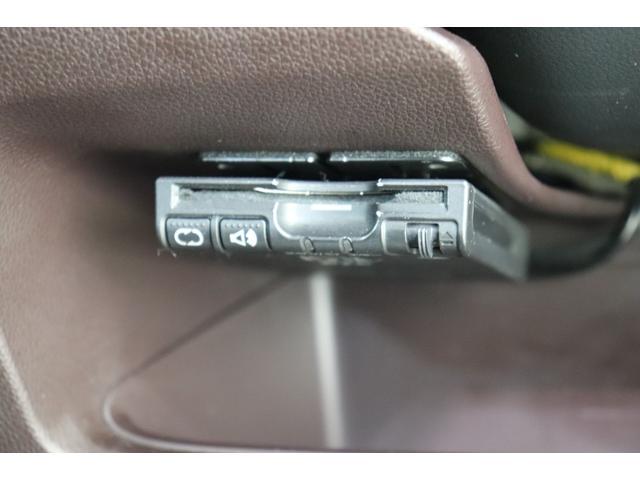 G・ターボパッケージ 純正ナビ フルセグ・CD・DVD・BT・MSV バックカメラ CTBA HIDオートライト フォグライト クルーズコントロール パドルシフト 革巻ステアリング ステアスイッチ ETC(49枚目)