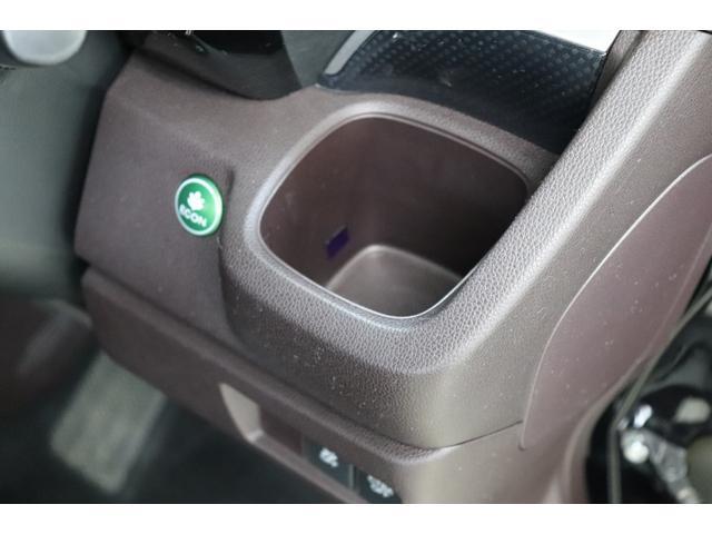 G・ターボパッケージ 純正ナビ フルセグ・CD・DVD・BT・MSV バックカメラ CTBA HIDオートライト フォグライト クルーズコントロール パドルシフト 革巻ステアリング ステアスイッチ ETC(53枚目)