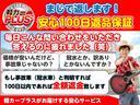 ライダー エマージェンシーブレーキ 純正ナビ BT LEDオートライト(19枚目)