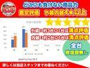 ライダー エマージェンシーブレーキ 純正ナビ BT LEDオートライト(31枚目)