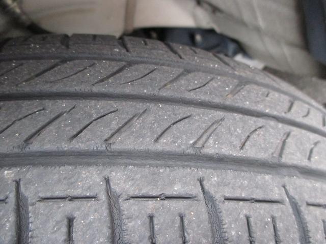 「ホンダ」「N-BOX+カスタム」「コンパクトカー」「山口県」の中古車21
