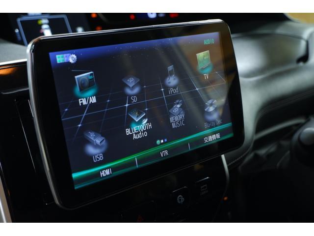 ハイウェイスター 社外9インチナビ 後席モニター アラウンドビューモニター 両側パワースライド LEDヘッドライト 各席USBポート付き ブレーキサポート クルーズコントロール 新品タイヤ(13枚目)